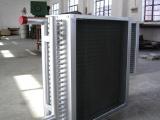 生产 风机盘. 除湿化工表冷器 风盘表冷器厂家