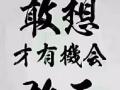 【白云山维一养络油】加盟官网/1280元起做老板