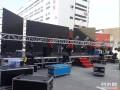 充气拱门出租,舞台搭建,庆典设备租赁