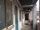 灞桥国际港务区新合镇1200平方厂房出租(红铺网)