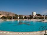 酒店泳池工程,酒店泳池设备材料厂家,酒店游泳池承包安装工程