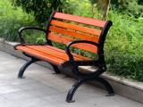 湖北武汉公园椅厂家,公园椅批发,公园椅价格,武汉公园椅批发