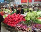 长沙蔬菜配送 湖南马王堆最大蔬菜配送中心