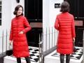 厂家便宜服装5元童装批发女款棉服童装的秋冬装处理