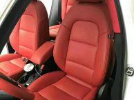 武汉汽车座椅包真皮十代思域雷凌卡罗拉所有车型订做
