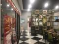 香河家庭装修首先居然元洲树家装典范,立行业品牌