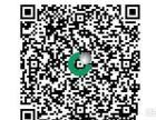 国际SOS家庭医生卡 微信扫扫 免费领取