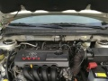 丰田 花冠 2004款 1.8 自动 GLXi