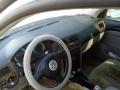 大众宝来2004款 宝来 1.9TDI 手动 柴油舒适版