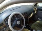 大众宝来2004款 宝来 1.9TDI 手动 柴油舒适版13年13万公里1.8万