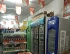 青秀建政商业街卖场生活超市点货转让