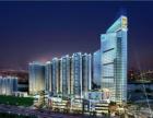 富力现代广场 惠州打造博罗商业购物中心博罗佳兆业