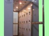 前进向前东风风淋室 不锈钢彩钢板冷轧板感