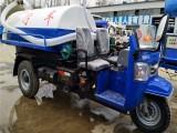 农村化粪池清理抽粪车出厂
