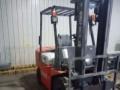 合力 2-3.5吨 叉车  (单位五折出售库存叉车)