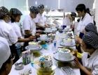 选择中山明珠培训学院 咖啡师 西点裱花 蛋糕烘焙 调酒师课程