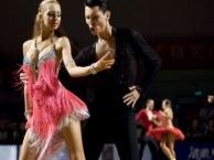 深圳拉丁舞教练培训班 罗湖拉丁舞演出班 国贸拉丁舞初级班