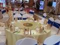 惠州大盆菜配送、惠州哪里有好吃正宗的大盆菜