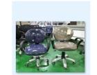 合肥厂家直销办公桌会议桌办公隔断桌椅
