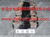 寮步冲床保养,PW1671气动泵维修-找正厂选东永源