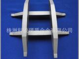 生产定制YC20非标硬质合金产品 钨钴硬质合金 0.01%有色金