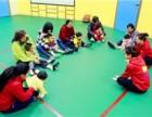 重庆最好的早教中心 五色石婴幼园 沙坪坝早教机构 渝北早托管