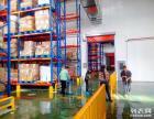 苏州平江厂房保洁,地板清洗打蜡,地毯清洗开荒清洁,玻璃清洗