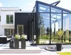 广州专业承接阳光房 雨棚 门窗免费设计 免费量尺