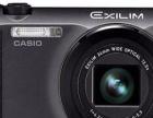 宜昌数码相机维修,单反,微单相机维修佳能 尼康