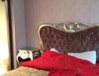 康迪锦园 4500元 3室2厅2卫 精装修,正规好房型出租