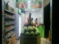 龙华新区 鲜果屋 水果店急转