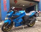 重庆摩托车分期付款4s店   品牌赛摩批发专卖