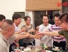 同学聚会摄影录像 喜宴晚宴 大合影 洗照片工厂价