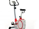 澳洲金史密斯 B200 立式健身車跑步機專賣,鄭州健身車專賣
