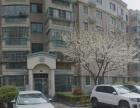 张江生活区中心位置8房民宿短租