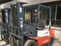 合力 2-3.5吨 叉车         (合力3吨叉车低价转)