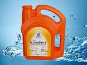 潍坊销量好的工业专用润滑油_工业专用润滑油生产商