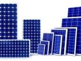 新旧太阳能组件回收 全国组件回收