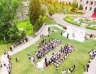 提供长春草地婚礼场地,婚礼策划 摄像 后期制作服务