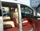 荆门商务车、房车、大型SUV内饰改装升级座椅翻新