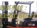 出售正品合力2吨3吨5吨6吨10吨叉车包送货