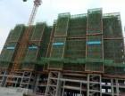 专业承包搭建各类钢管外架,内架,钢管扣件,木板租凭