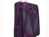 经典商务旅行拉杆箱 20寸行李箱 万向轮拉杆箱套装 印logo出