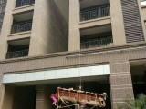 专业搬家搬厂,高楼层吊装家具玻璃及装修材料就找迁喜搬屋