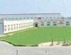 出租商河产业园 仓库 或仓库10000平米
