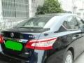 日产轩逸2012款 轩逸 1.6 手动 XL 豪华版 个人一手车