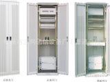 综合配线柜  网络机柜  综合集装架