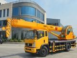 廠家12噸吊車配置 小型吊車參數 歡迎來電咨詢