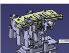 Solidworks三维造型 曲面设计 广州天河