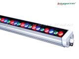 供应36W内控七彩大功率LED洗墙灯[先使用再付款]